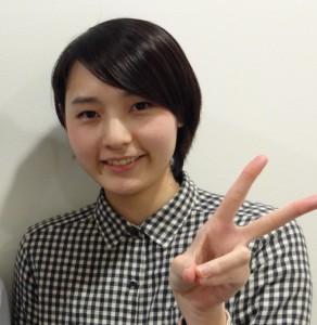 西田さん (2)